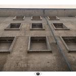 FOTOGRAFIA N. 3