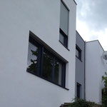 Umbau-Sanierung Wohnhaus 3WE | Bischberg