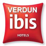 ibis Hotel Verdun