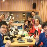 KBS京都ラジオ 59周年記念 作曲