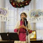 びわこ学園 50周年記念コンサート