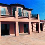 Villa Gino Paoli