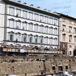 Condominio Scali d'Azeglio (Livorno)