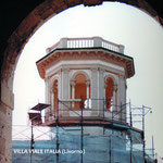 Villa Viale Italia