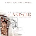 Al Andalus, música y poesía andalusí (2017)