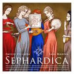 Sephardica, las mujeres que conservaron nuestra música (2019)