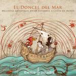 El Doncel del Mar, melodías medievales desde Estambul a costa da morte (2014)