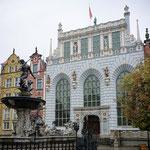 Danzig, Sopot, Gdynia - Tipps für Stadt und Meer