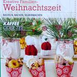 Mitautorin  BLV Verlag 2015
