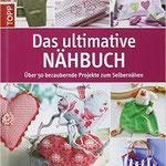 Mitautorin  Frech Verlag 2013