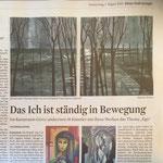 1.8.2019 Kölner Stadtanzeiger