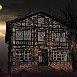 Junkerhaus (PC-Bearbeitung)