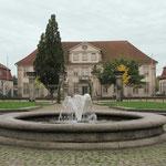 Engelbert-Kämpfer-Gymnasium