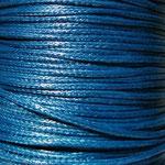 10_Blaugrün