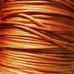 2_Orange