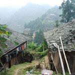 teh village