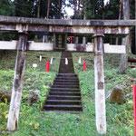 14:39 三輪神社