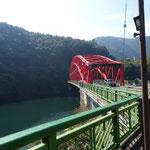 10:00 峰谷橋