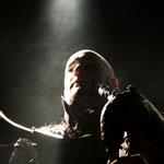 Tanzwut || TANZT! 2017 || 18.11.2017 || Backstage München