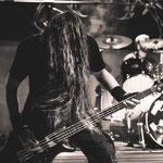 Hailstone || Metal Mania || 21.10.2017