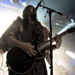 Dalriada || TANZT! 2017 || 18.11.2017 || Backstage München