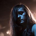 Eluveitie || 09.11.2017 || Backstage München