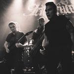 Pentarium ||06.10.2017 || Rumours München