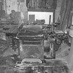 Hombak Abrichte 1925