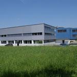 Aarestrasse 59, Uetendorf - Sanierung
