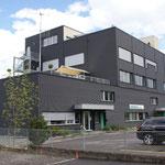 Zelglistrasse 6, Thun - Neubau