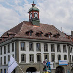 Hotel Freienhof, Thun