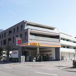 Rugenparkstrasse 9, Interlaken