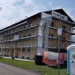 Gantrischstrasse 57-59, Thun