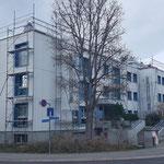 Schützenstrasse 51+53, Heimberg