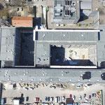 Überbauung Esplanade, Biel