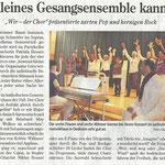 Heilbronner Stimme 2015 10 31 Oedheim