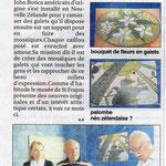 Le Petit Journal 7 Août 2013