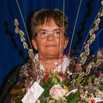 Elsbeth Hulliger