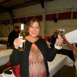 Claudia(7), vainqueur en série 7 et remportant de plus la coupe série 6 en originales.