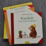 """Projekttag """"Kasimir"""""""