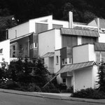 terrassenhaus albstadt