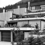 terrassenhäuser albstadt