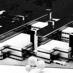 business center hochheim