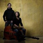 re:flex  Duo mit Regina Barthel  Info unter www.duo-viva-la-musica.de