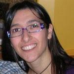 Roberta Russo - Segreteria & Organizzazione