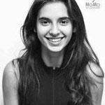 Vanessa Blasco