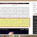 CiacciaBanda StreetBand 25/04/2014 Circolo Aurora Arezzo