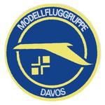 Tolle Bilder im Blog der Gruppe Davos