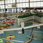 Die Ausstellung 2012 ist eröfnet...