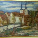 """""""Nordhausen"""""""